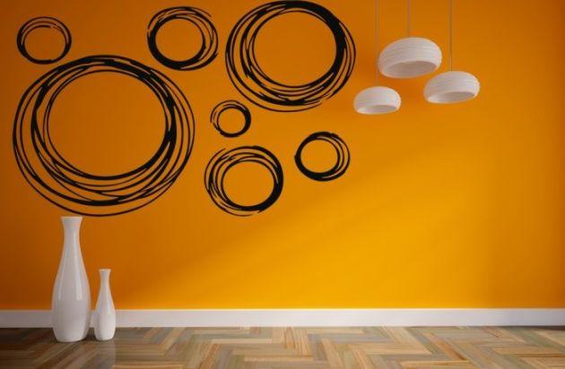 vinilo-abstracto-moderno-630px